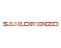 SanLorenzo Yatch